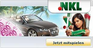 lottobay - NKL online spielen