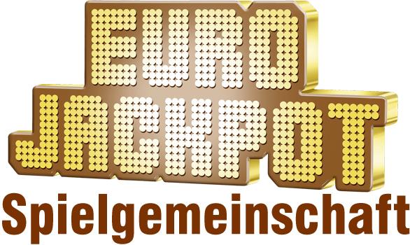 Spielgemeinschaft Eurojackpot