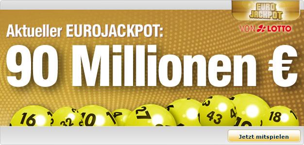 aktueller jackpot lotto 6 aus 49