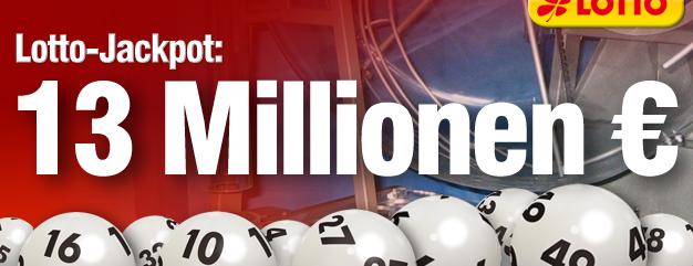 geldgewinne online casino book of ra