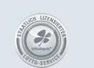 lottobay - staatlich lizensierter Lotto-Service