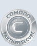 lottobay - Comodo Internet Security