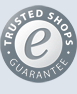 lottobay erfüllt die Trusted Shops Qualitätskriterien
