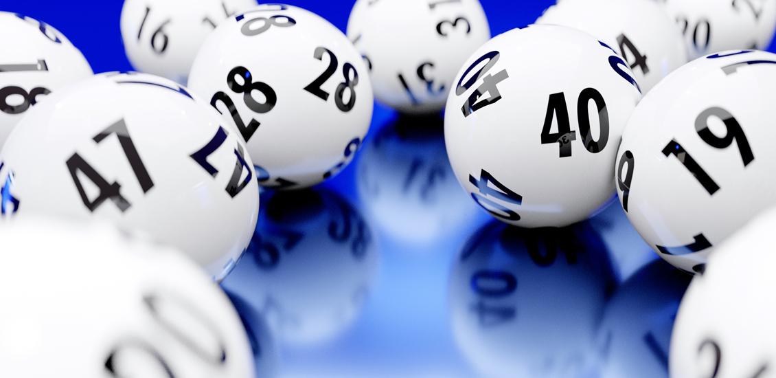 152 neue Lottomillionäre in 2018