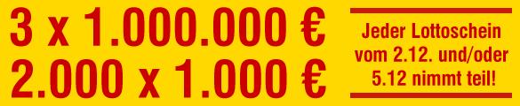 lottobay