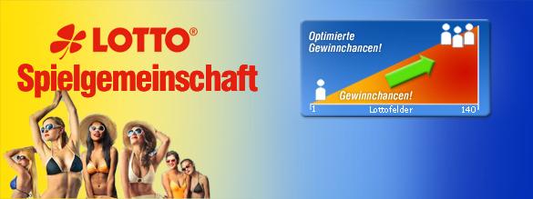 lottobay - Lotto 6 aus 49 online spielen