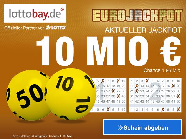 Eurojackpot Welche Zahlen Tippen