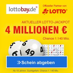 Top free poker sites